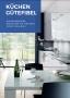 Die Informationsbroschüre für ihre neue Küche von A bis Z